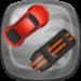 Car Racing Game APK