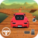 Car Racing On Impossible Tracks APK