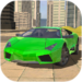 Car Simulator 2018 APK