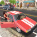 Car Simulator OG APK