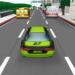 Car Traffic Race APK