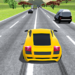 Car Traffic Racer Heavy Highway Rider Sim 2017 APK
