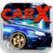 CarX Drift Racing Lite APK
