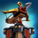 Caravan War: Heroes and Tower Defense APK