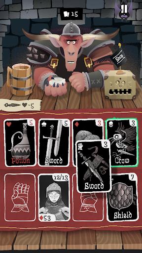 Card Crawl ss 1