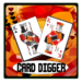 Card Digger Tournament APK