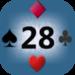 Card Game 28 (Twenty Eight) APK