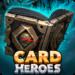 Card Heroes APK