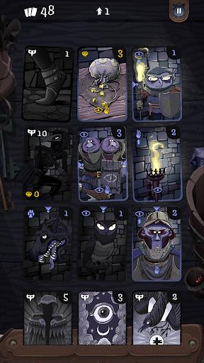 Card Thief ss 1