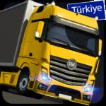 Cargo Simulator 2019: Turkey Online Generator