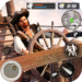 Caribbean Pirates Navy Shoot War APK