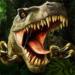 Carnivores: Dinosaur Hunter APK