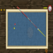 Carom – 3 Cushion Billiard 3D APK