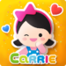 Carrie Happyhouse APK
