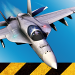 Carrier Landings APK