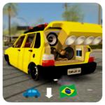 Carros Rebaixados Brasil APK