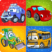 Cars Game APK