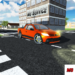 Cars in Fixa – Brazil APK