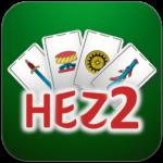 Carta Hez2 APK