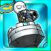 Cartoon Defense Reboot – Tower Defense APK