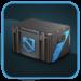 Case Upgrader  – Clutch update! APK