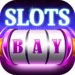 Casino Bay – Bingo,Slots,Poker APK