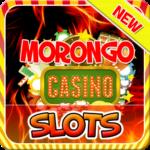 Casino Morongo Slots APK