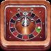 Casino Roulette: Roulettist APK