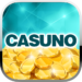Casino SLOTS Machine APK