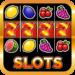 Casino Slots – Slot Machines APK