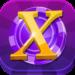 Casino X – Free Online Slots APK