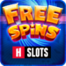 Casino: free 777 slots machine APK