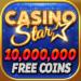 CasinoStar – Free Slots APK
