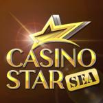 CasinoStar SEA – Free Slots APK