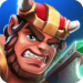 Castle Battle APK