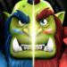 Castle Creeps Battle APK