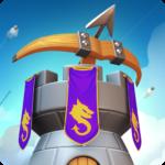 Castle Creeps TD – Epic tower defense APK