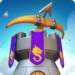 Castle Creeps TD – Epic tower defense APK