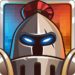 Castle Defense APK