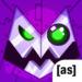 Castle Doombad Free-to-Slay APK