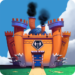 Castles Battle APK