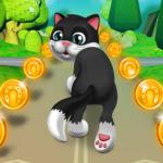 Cat Simulator – Kitty Cat Run APK