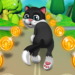 Cat Simulator – Kitty Cat Run APK
