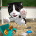 Cat Simulator – and friends 🐾 APK