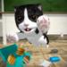 Cat Simulator – and friends ? APK