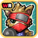Cat War2 APK