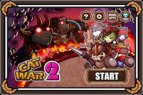 Cat War2 ss 1