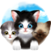 Cat World APK