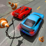 Chained Cars 2018 APK