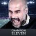Champion Eleven APK